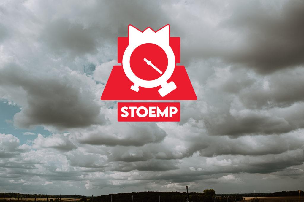 quick stoemp