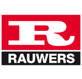 rauwers-logo